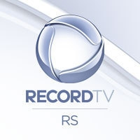Record TV RS